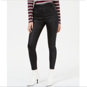 Celebrity Pink High Rise Ankle Skinny Size 9/29
